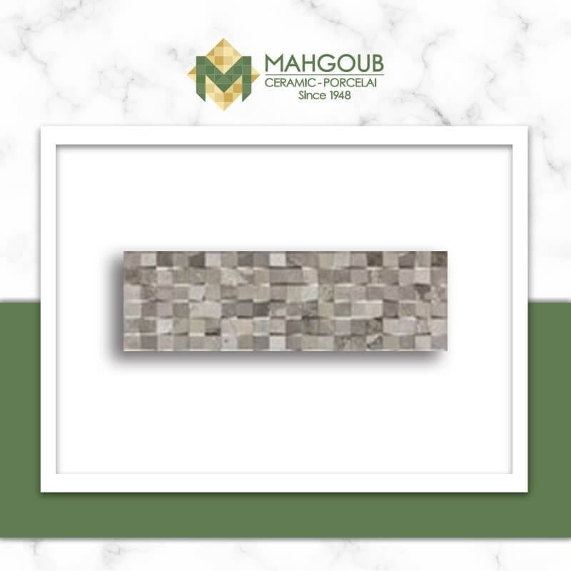 mahgoub-rak-green-stone-1-1
