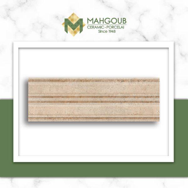 mahgoub-innova-a-98175-2