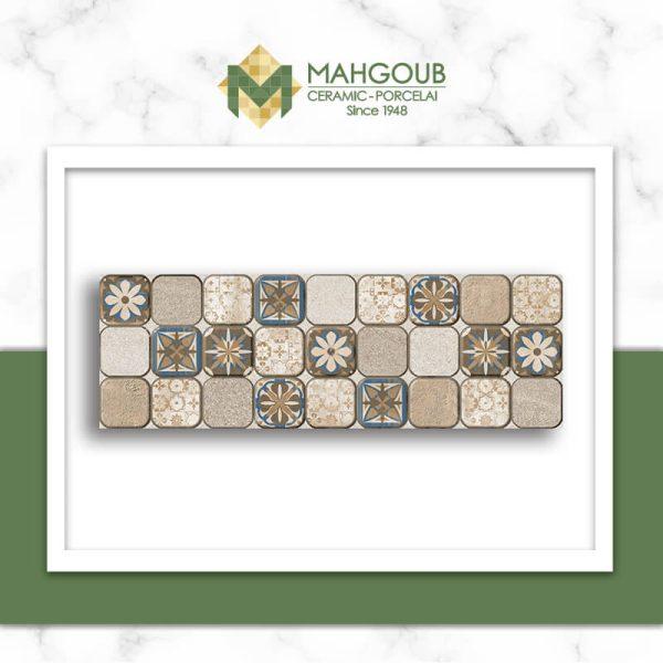 mahgoub-innova-a-98175