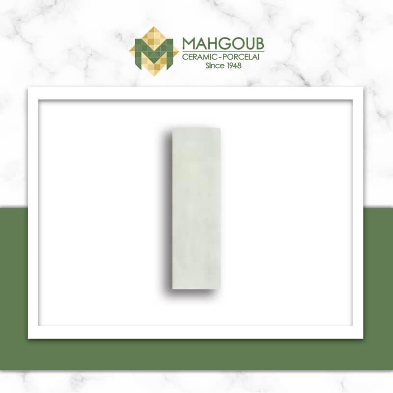 mahgoub-rak-fortel-4