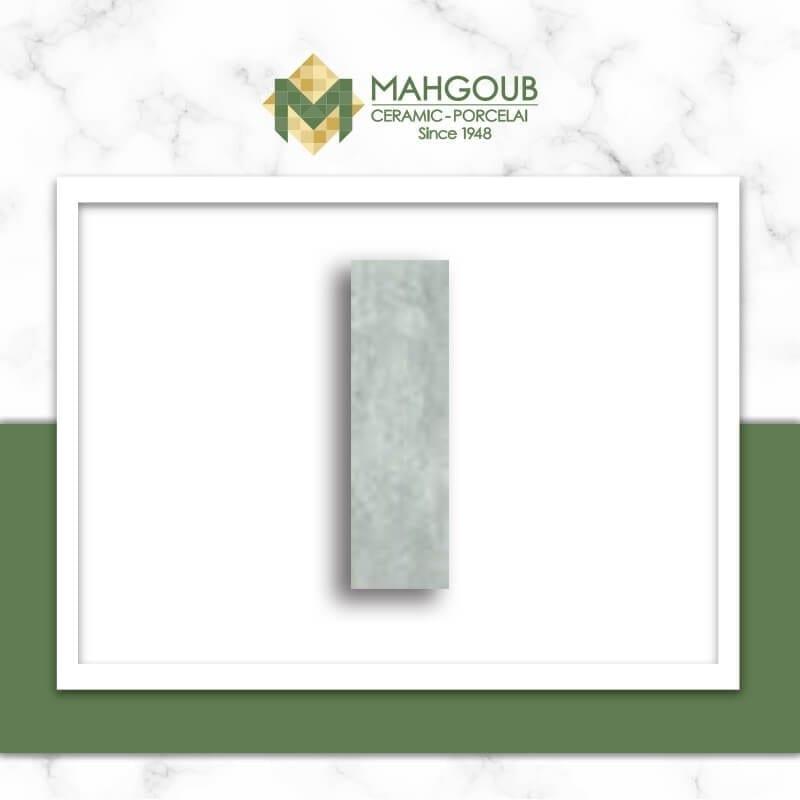 mahgoub-rak-fortel-5