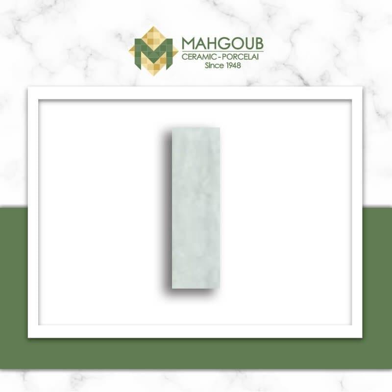 mahgoub-rak-fortel-6