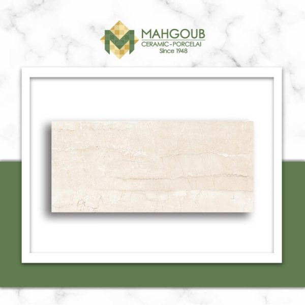 mahgoub-innova-a-96102-2