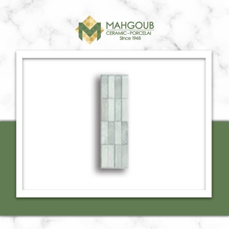 mahgoub-rak-fortel-1-1