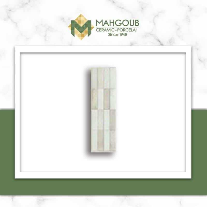 mahgoub-rak-fortel-2