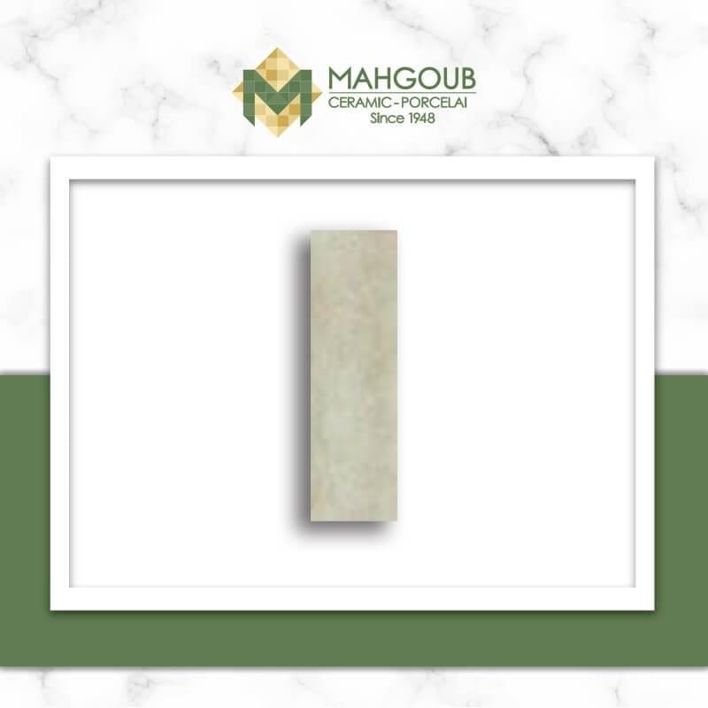 mahgoub-rak-fortel-3