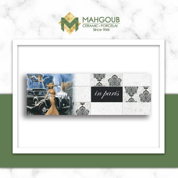 mahgoub-innova-a-98174