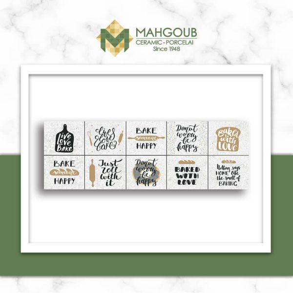 mahgoub-innova-a-98174-1