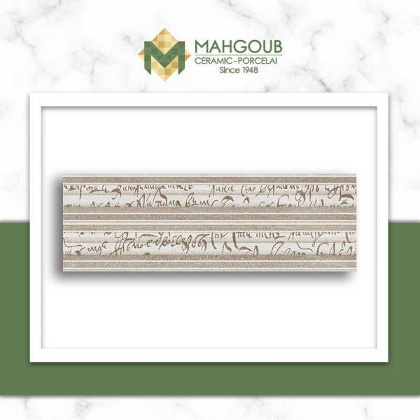 mahgoub-innova-a-98173-1