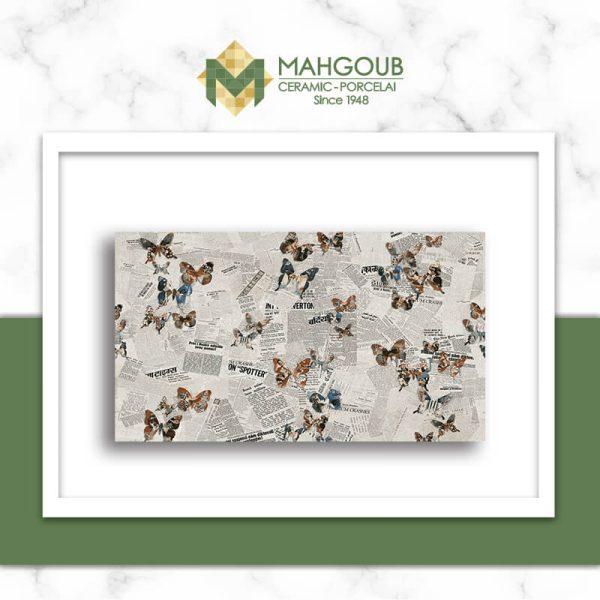 mahgoub-innova-a-98173