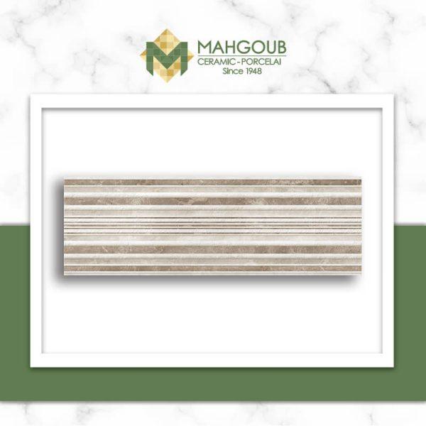 mahgoub-innova-a-98172-3