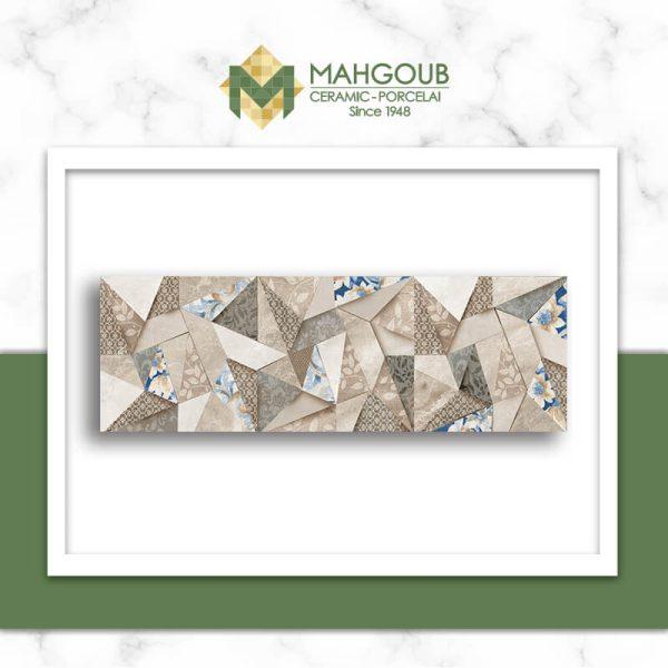 mahgoub-innova-a-98172
