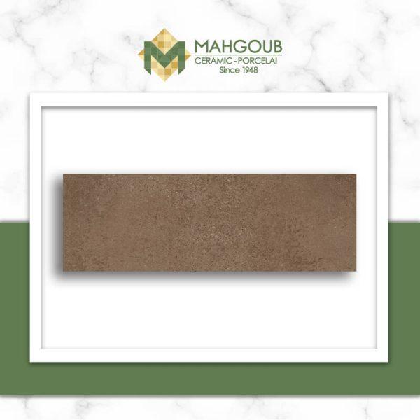 mahgoub-innova-a-98151