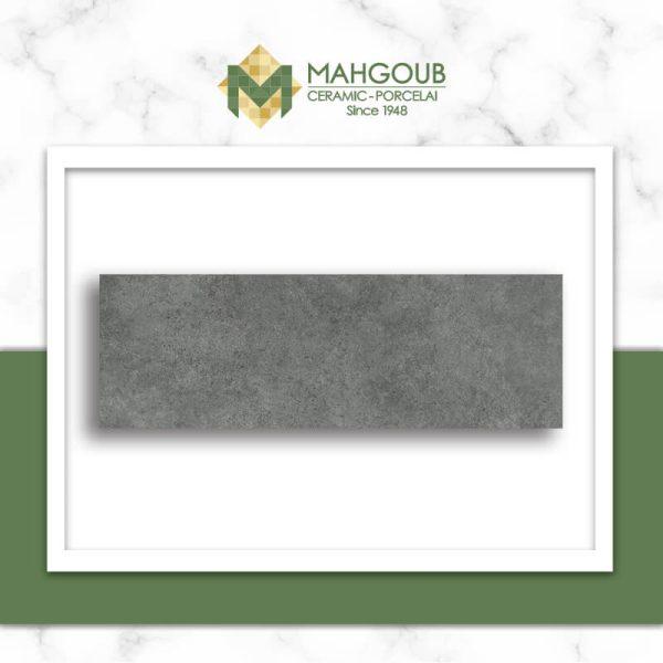 mahgoub-innova-a-98152-2