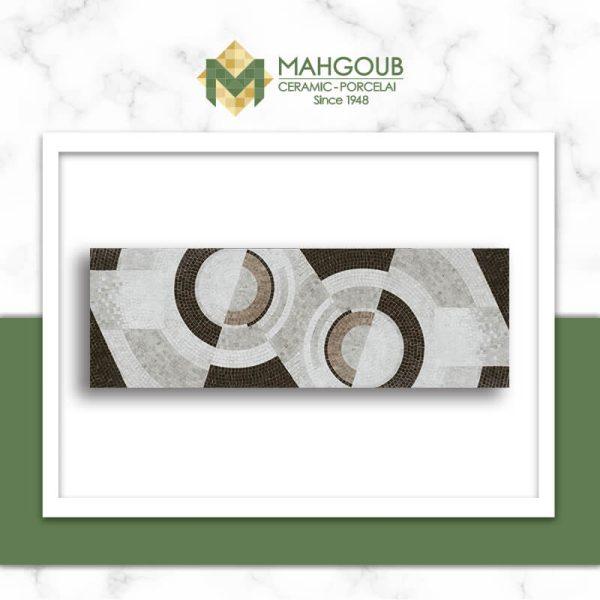 mahgoub-innova-a-98152