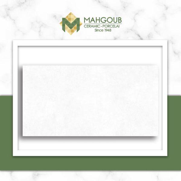 mahgoub-innova-a-98150-1