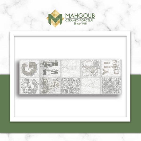 mahgoub-innova-a-98150