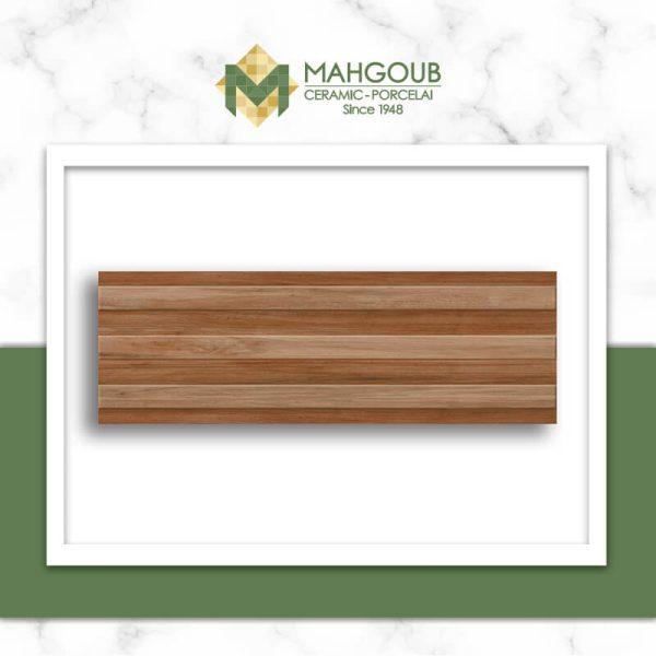 mahgoub-innova-g-98111