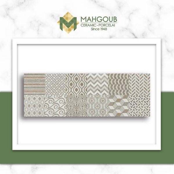 mahgoub-innova-a-98131-1