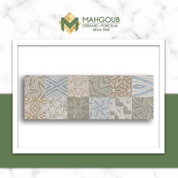 mahgoub-innova-a-98131-2