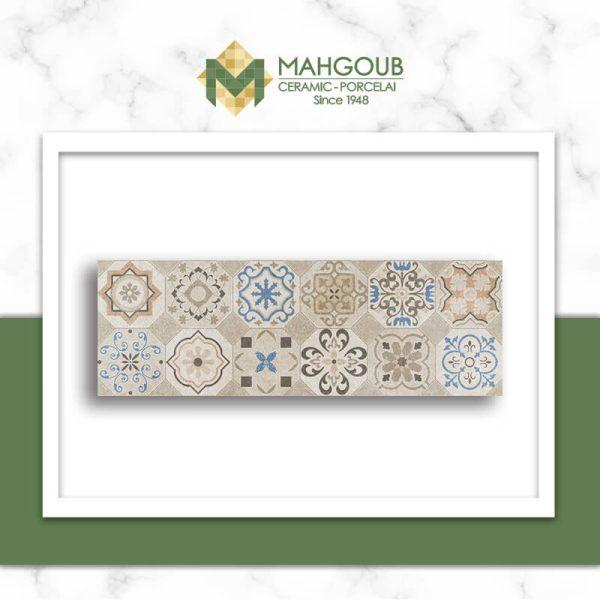 mahgoub-innova-a-98130