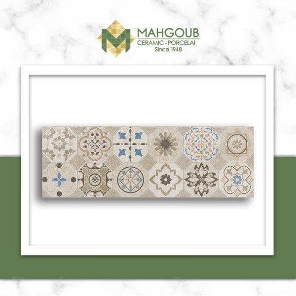 mahgoub-innova-a-98130-1