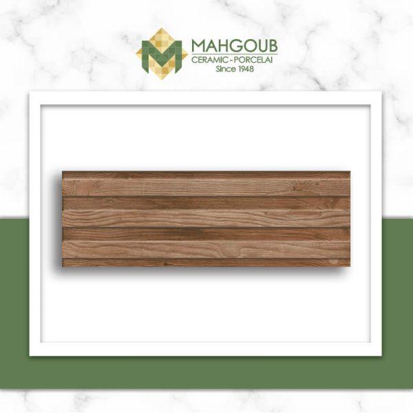 mahgoub-innova-g-98110