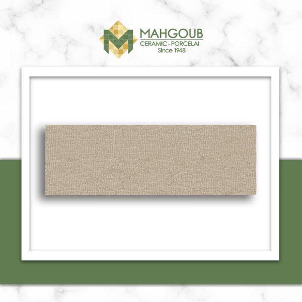 mahgoub-innova-g-98105-1