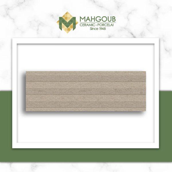 mahgoub-innova-g-98105