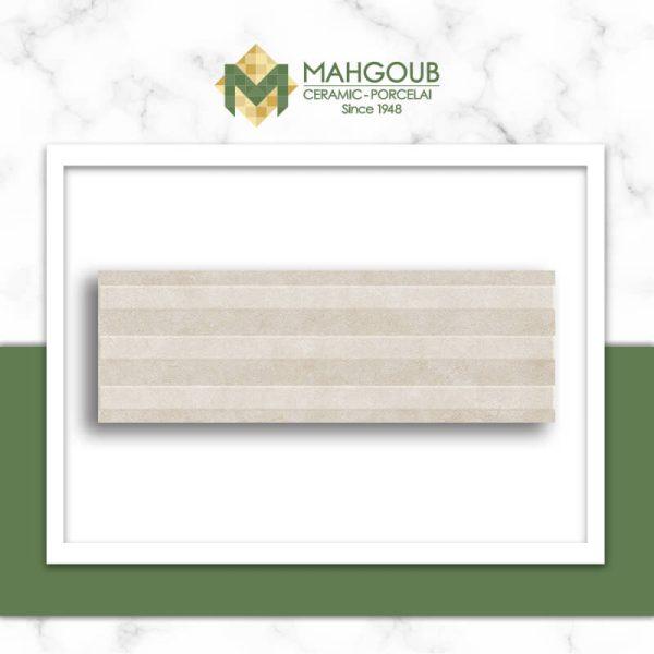 mahgoub-innova-g-98104