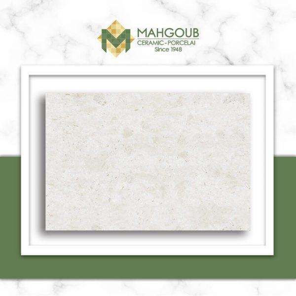 mahgoub-innova-a-98101