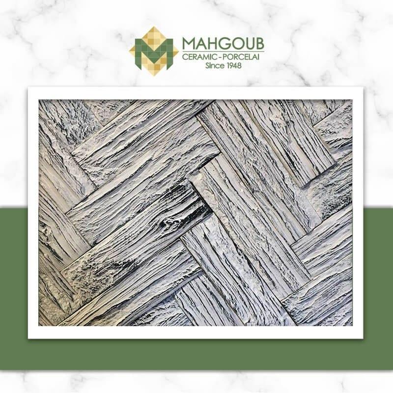Mahgoub-Murano-Stone-Mahogany-Black-White-M03