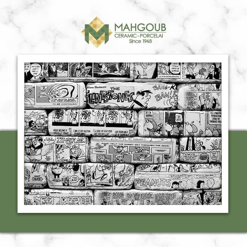 Mahgoub-Murano-Stone-My-Bricks-Comic-B05