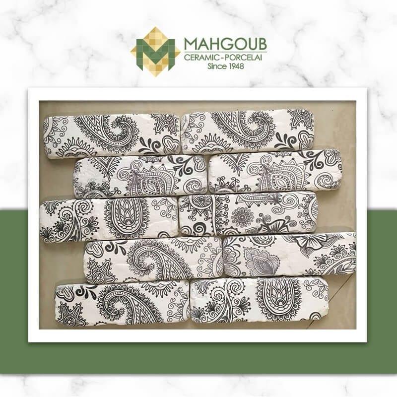 Mahgoub-Murano-Stone-My-Brick-Kashmir-B06