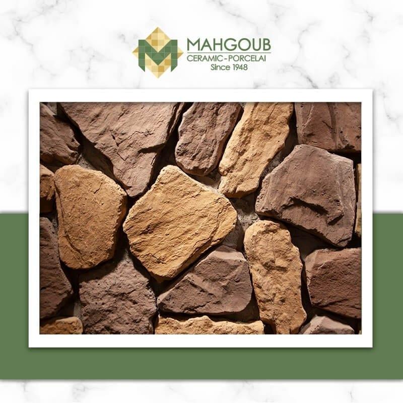 Mahgoub-Murano-Stone-Riverlyn-Gold-R01
