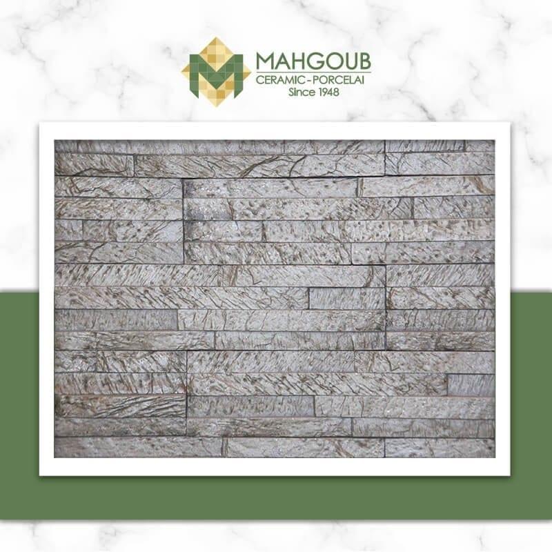 Mahgoub-Murano-Stone-Verona-Olive-V02
