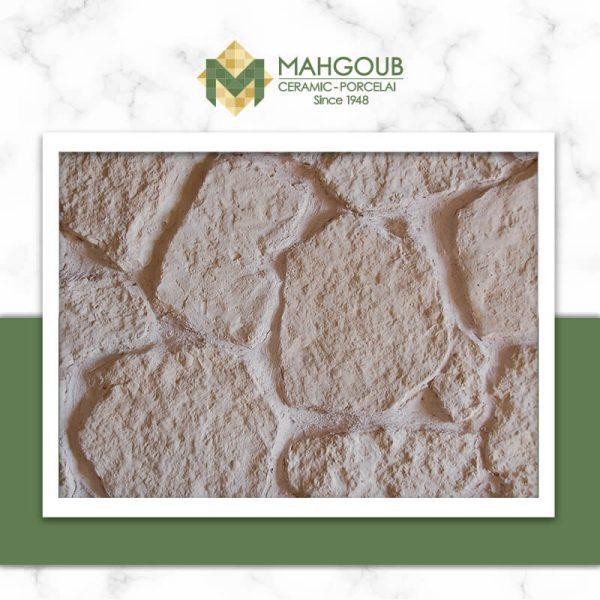 Mahgoub-Murano-Stone-Tuscan-Off-White-TU03