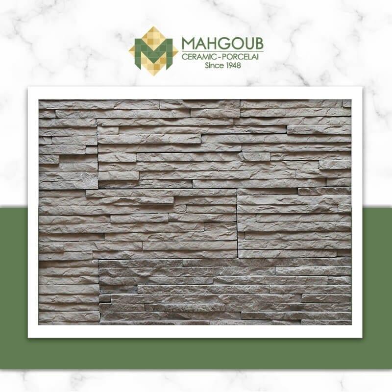 Mahgoub-Murano-Stone-Laviana-Gray-L02