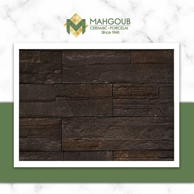 Mahgoub-Murano-Stone-Colorado-Black-C04