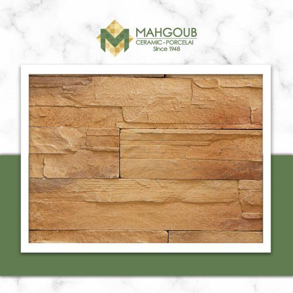 Mahgoub-Murano-Stone-Emerald-Gold-E01