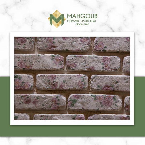 Mahgoub-Murano-Stone-My-Brick-Rosie-B09