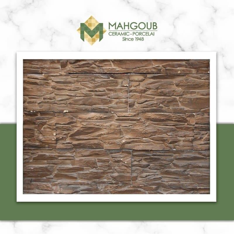 Mahgoub-Murano-Stone-Topaz-Rustic-T05