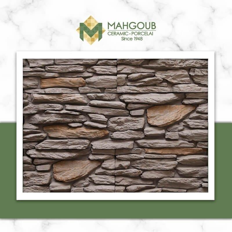 Mahgoub-Murano-Stone-Topaz-Gray-T02