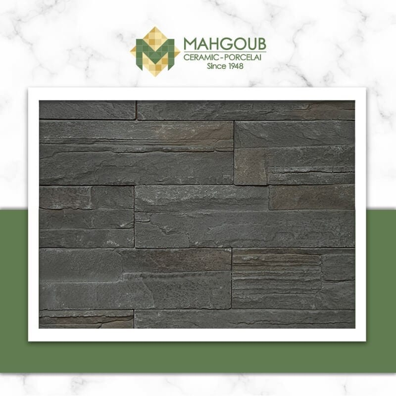 Mahgoub-Murano-Stone-Colorado-Gray-C02