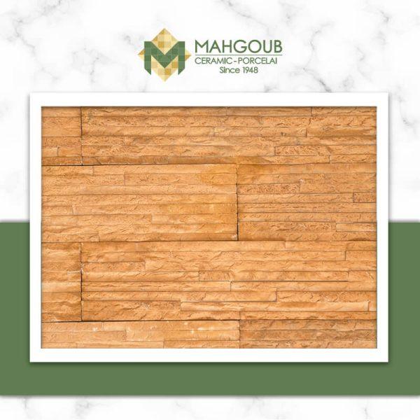 Mahgoub-Murano-Stone-Laviana-Gold-L01
