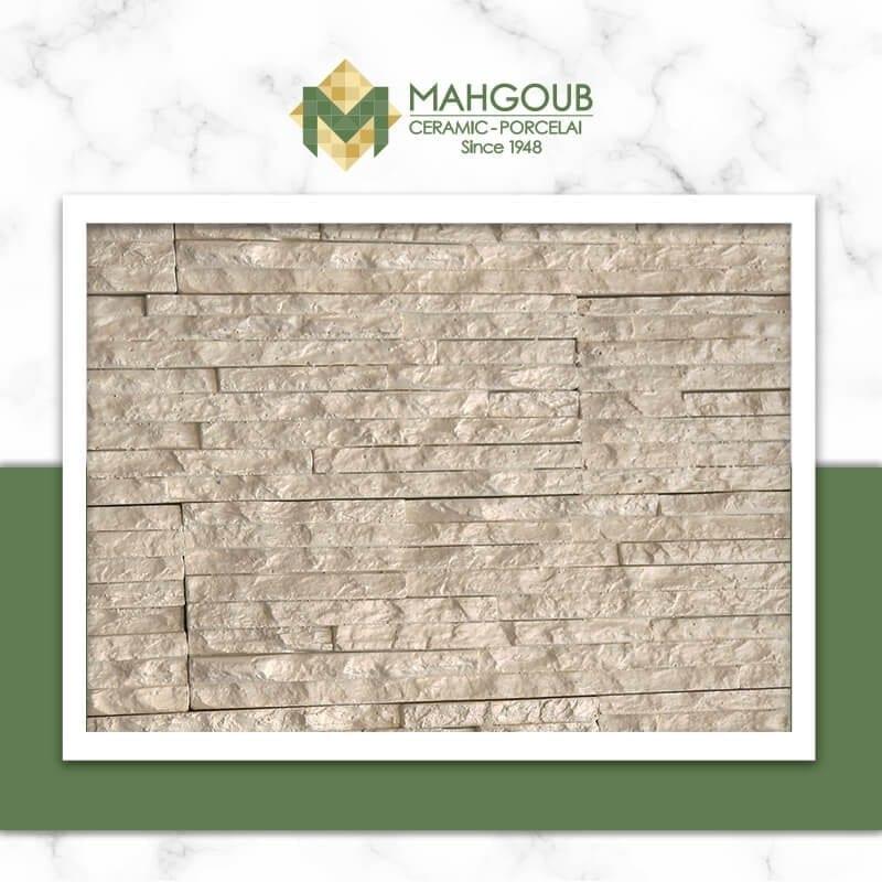 Mahgoub-Murano-Stone-Laviana-Shiny-Silver-L014