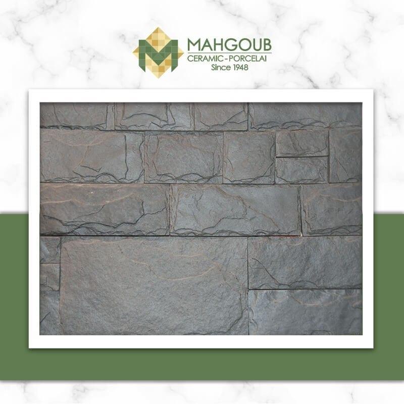 Mahgoub-Murano-Stone-Evander-Gray-EV01