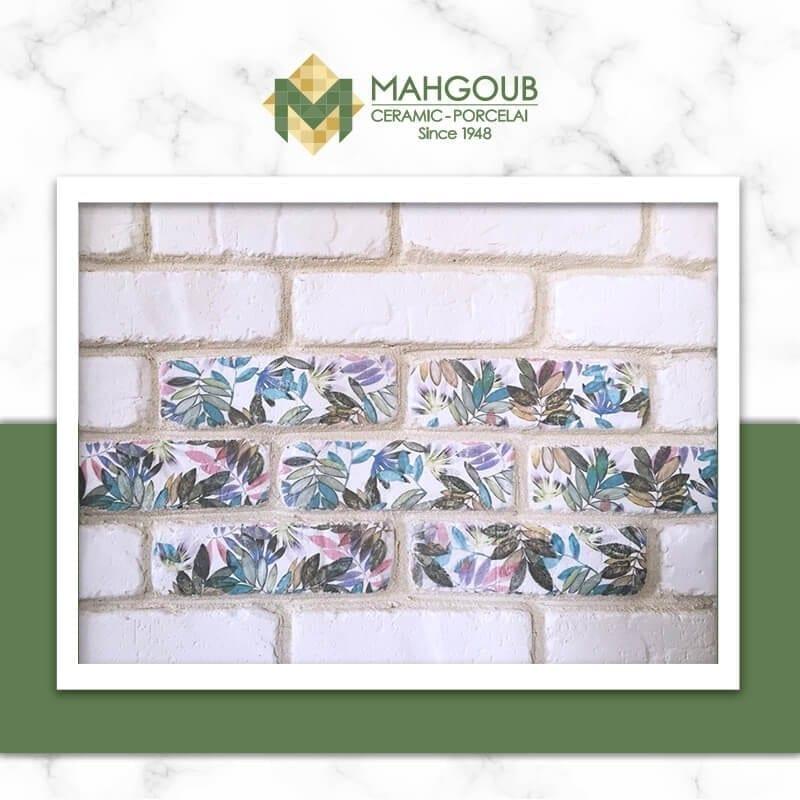 Mahgoub-Murano-Stone-My-Brick-Flowers-B010