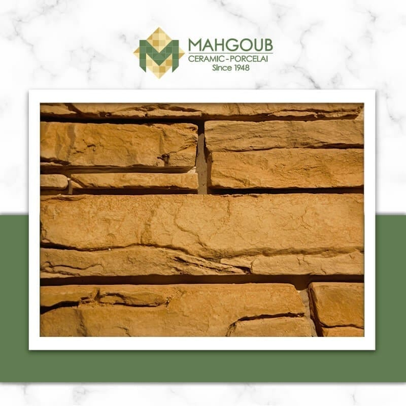 Mahgoub-Murano-Stone-Mountain-Ledge-Beige-ML02