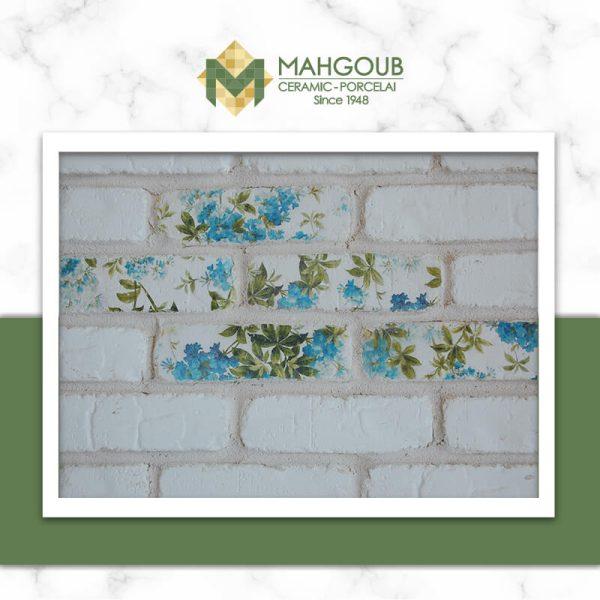 Mahgoub-Murano-Stone-My-Brick-Viola-B08